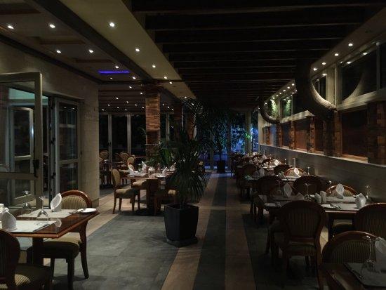 Semeli Hotel : photo8.jpg