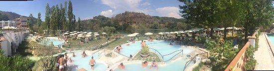 Terme di Suio, Italia: photo1.jpg