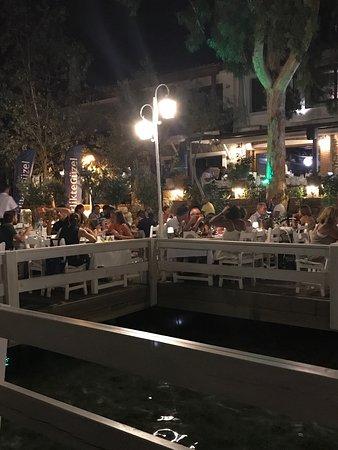 Sardunya Restaurant: photo0.jpg