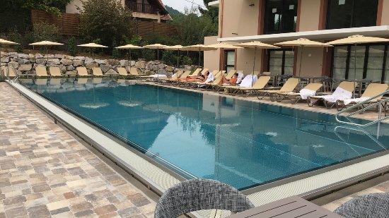 hostellerie des ch teaux spa hotel ottrott voir les. Black Bedroom Furniture Sets. Home Design Ideas