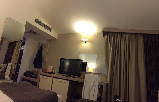 Radina's Way Hotel: photo4.jpg