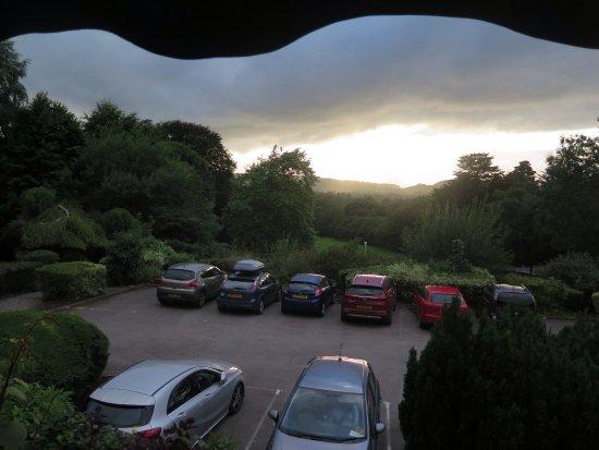 Winscombe, UK: photo2.jpg