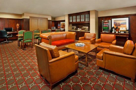 Motel  Chantilly Va
