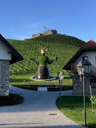 Sankt Veit an der Glan Photo