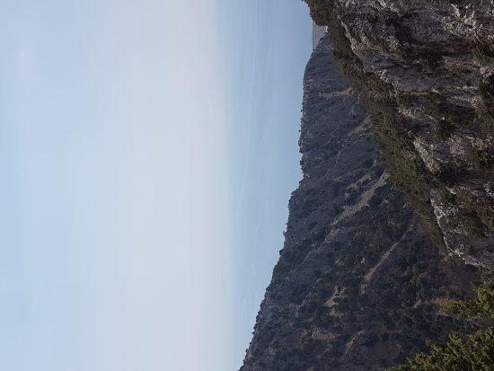 Imbros Gorge : 20170821_115814_large.jpg