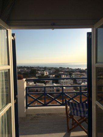 Aegean View Hotel : photo0.jpg