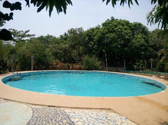 Pride Inn Resort Updated 2018 Prices Reviews Tirupati