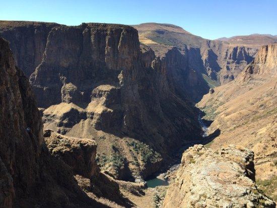 Semonkong, Lesotho: photo2.jpg