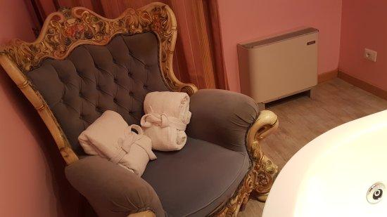 Hotel Bel Soggiorno: IMG-20170826-WA0017_large.jpg
