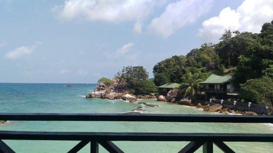 Minang Cove Resort: IMAG2839_large.jpg