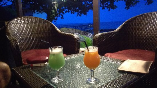Minang Cove Resort: IMAG2871_large.jpg