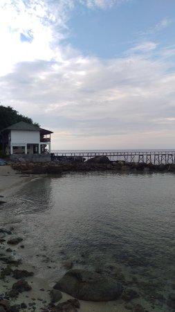 Minang Cove Resort: IMAG2926_large.jpg