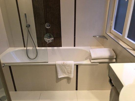 愛德華七世酒店照片