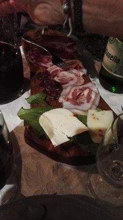 Orria, Italy: IMG_20170826_210037_large.jpg