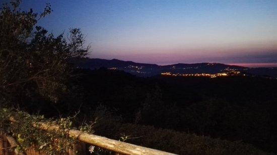 Orria, Italy: IMG_20170826_201441_large.jpg