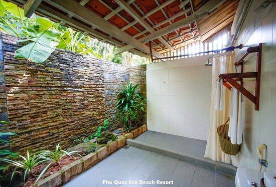 Phu Quoc Eco Beach Resort Updated 2018 Lodge Reviews Price Comparison Duong Dong Vietnam Tripadvisor