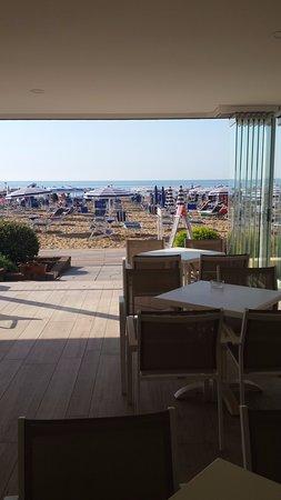 Hotel Ornella Photo