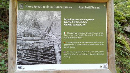 Malborghetto-Valbruna, Italy: IMG_20170825_113553_large.jpg