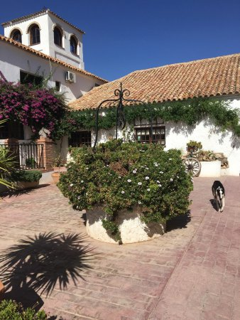 Mollina, Espanha: photo5.jpg