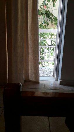 Vartholomio, Greece: 53b9a915-d1af-4d34-8e22-2bbcf56424fc_large.jpg