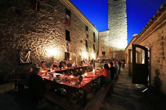 Hotel Matrimoni Toscana : Castello di giomici updated villa reviews price