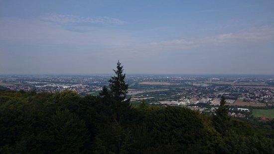 Fernsehturm: DSC_0003_large.jpg