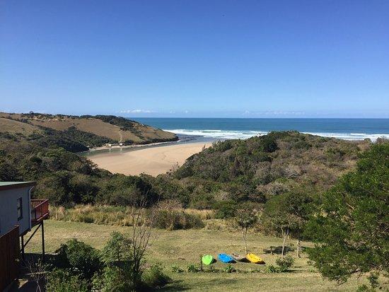 Willowvale, Zuid-Afrika: photo1.jpg