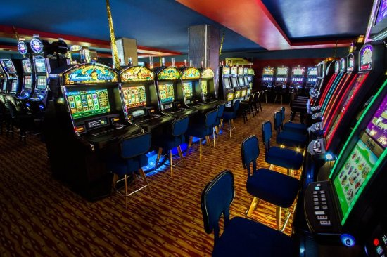 Best western irazu hotel casino illinois casino smoking ban exemption rejected