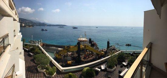 Fairmont Monte Carlo: photo1.jpg