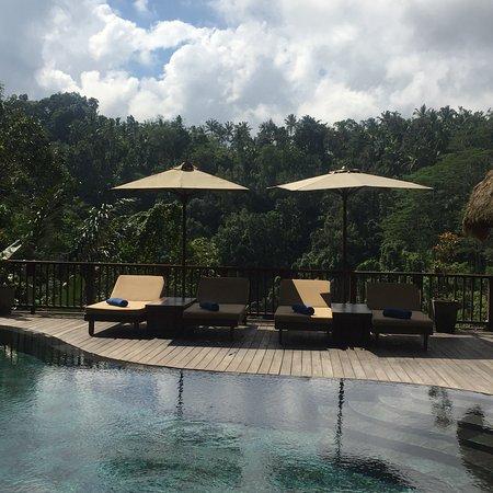 Nandini Bali Jungle Resort & Spa: photo4.jpg