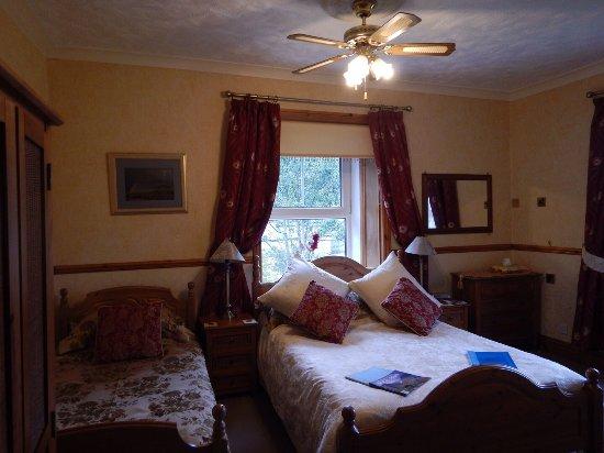 Dolawel Guest House: photo1.jpg