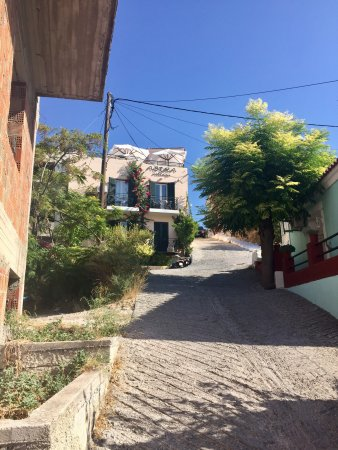 Astra Village Apartments: photo1.jpg