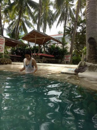 Tambuli Beach Club East Wing Prices Hotel Reviews Cebu Island City Tripadvisor