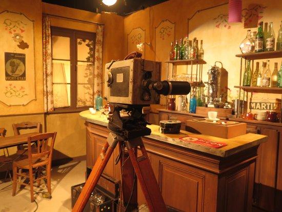 photos sainte s v re sur indre images de sainte s v re sur indre indre tripadvisor. Black Bedroom Furniture Sets. Home Design Ideas