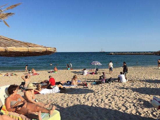 Rappongi Beach: photo2.jpg