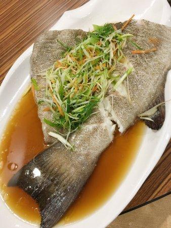 Fu Lou Restaurant : photo6.jpg