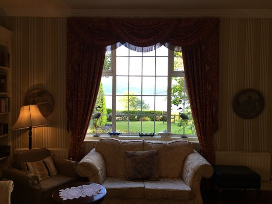 Carrig country house wedding