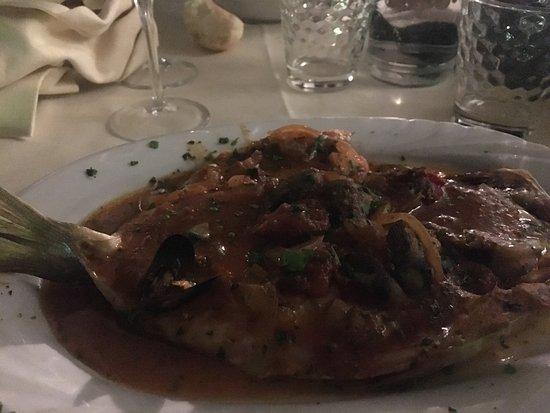 La Terrazza Sul Lago Ristorante, Clusane sul Lago - Restaurant ...