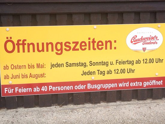 Altlengbach, Austria: photo1.jpg