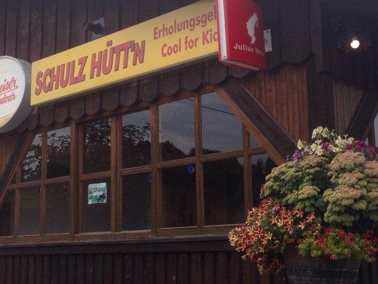 Altlengbach, Austria: photo2.jpg