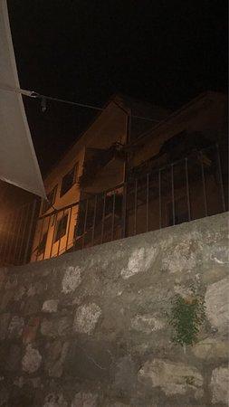 Osteria Il RitroVino: photo9.jpg