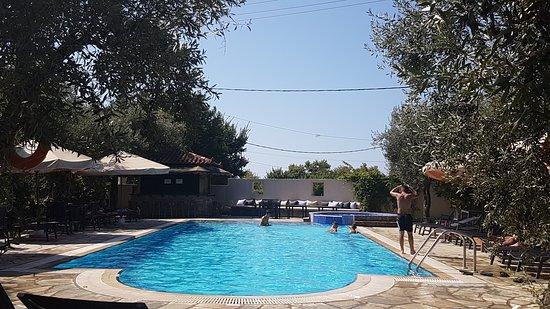 Koropi, Греция: TA_IMG_20170828_112741_large.jpg