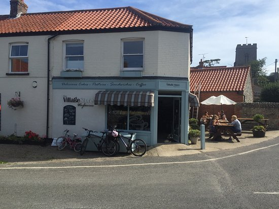 The Village Store: photo0.jpg