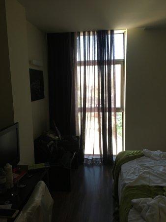 Hotel Castillo de Ayud: photo1.jpg