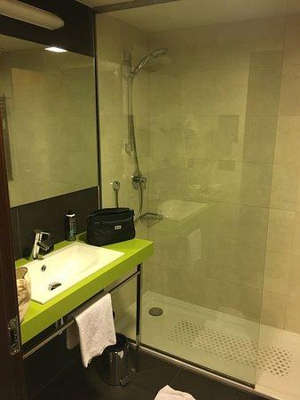 Hotel Castillo de Ayud: photo2.jpg