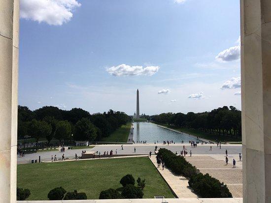 Private Tours of Washington : photo0.jpg