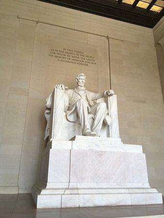 Private Tours of Washington : photo1.jpg