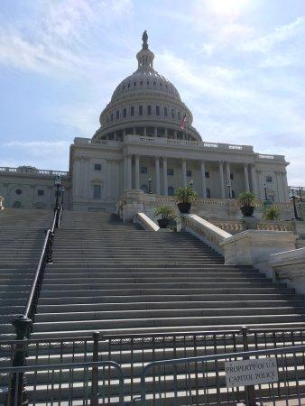 Private Tours of Washington : photo4.jpg
