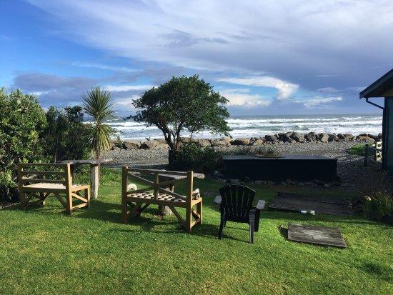 Punakaiki Beach Hostel: photo2.jpg