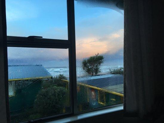 Punakaiki Beach Hostel: photo4.jpg